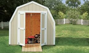 Rubbermaid Roughneck Gable Storage Shed Assembly Instructions by Wood Outdoor Storage Sheds U2014 Steveb Interior Large Outdoor