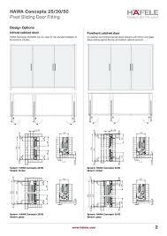 Pivot Door Slides For Cabinet Doors Flipper Door Hinges Cabinet