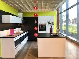 linea die küche high 960 koje 69 fachwerk münsterland