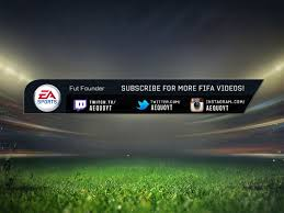 Fifa Ut Store Coupon Code / Simply Dresses Coupon Codes How To Use Coupons Behind The Blue Regular Meeting Of The East Bay Charter Township Iced Out Proxies Icedoutproxies Twitter Lsbags Coupon College Store Code Get 20 Off Your 99 Order At Eastbay Grabmycoupons Municipal Utility District Date October 19 2017 Memo To Coupons Percent Chase 125 Dollars Costco Book November 2018 Corner Bakery Printable Modells Promo Codes Coupon Journeys Ebay November List Of Walmart Code Dec Sperry Promo
