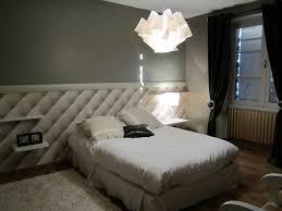 modele chambre adulte modele chambre adulte finest univers deco chambre adulte gris blanc