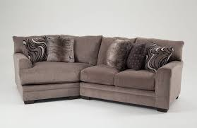 Bobs Annie Living Room Set by Living Room Bobsurniture Leather Sofa Impressive Picture