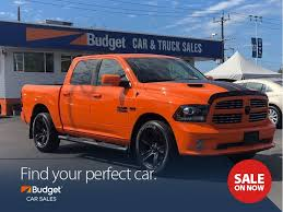 View Search Results | Vancouver Used Car, Truck And SUV | Budget Car ... Vancouver Used Car Truck And Suv Dealership Budget Sales Truck Rental Ri Izodshirtsinfo Rentals Prices Rental Bc Van Passenger Bus Enterprise Certified Cars Trucks Suvs For Sale Stafford Man Charged In Thursday Wreck That Injured A Uhaul Moving Storage Of Port Richmond 2153 Ter Staten Ripoff Report Complaint Review Nationwide Mini Van Locations Rentacar