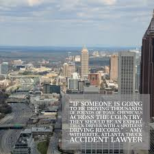 Dallas-Truck Accident Lawyer Discusses Toxic Semi Crash - 1800 Truck ... Can You Sue Trucking Companies After Truck Accidents In Texas How Tailgating Causes And To Stop It 1800carwreck Accident Lawyer Discusses Sideswipe Semitruck Crashes Dallas Uber Lyft Car Rasansky Law Firm Inrstate 20 Attorney Lawyers Crash Attorneys Big Rigs Tx Ed Sampson Youtube Wreck Explains Company Us Route 380 News Information