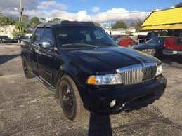 Lincoln Blackwood Pickup For Sale ▷ Used Cars On Buysellsearch 2002 Lincoln Blackwood Pickup For Sale Classiccarscom Cc1133632 Truck Sold Vantage Sports Cars Curbside Classic Versailles Part Ii Rm Sothebys Auburn Fall 2018 By Owner In Pickens Wv 26230 Lincoln Blackwood On 26 Youtube Used Base Rwd For Pauls Valley Ok Sale At Copart Gaston Sc Lot 55634448 Price Modifications Pictures Moibibiki Wikipedia