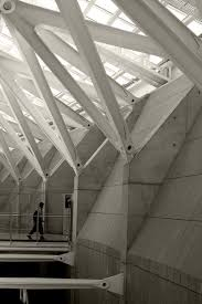 435 best architecture images on pinterest architecture