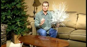 Christmas Tree Decorations Ideas Youtube by Tree Topper Ideas Youtube
