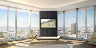 100 Lofts For Sale San Francisco SFs Top 10 Luxury Residential HighRises