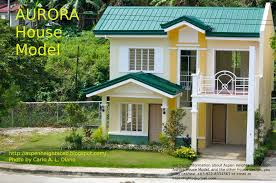 Aspen Heights Cebu: Robinsons Homes Design Collection RFO Units Robinson Montclair Davao Homes Condominiums Aspen Heights In Csolacion Cebu Philippines Real Estate House Plan Home Plans Ontario Canada Robions Building Homes To Last For Generations Inquirer Sustainable Housing Communities With Rustic Wooden Terraced Smokey Former Los Angeles Is On The Market Custom Design Robinson Homes Davao City Davaorodrealty An Artist Finds A Home And Community In Mission District Bloomfields General Santos
