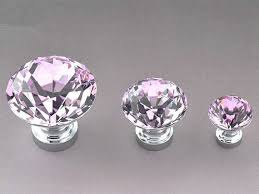 amazing new shab dresser drop knobs clear crystal cabinet knobs handle throughout knobs and pulls for dressers jpg
