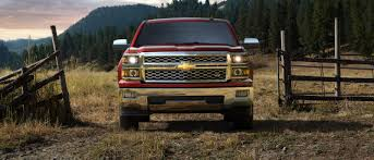 Chevy Truck Wallpapers Gallery Chevy Silverado Wallpaper 64 Yese69com 4k Wallpapers World Lifted Truck Wallpapersafari 3 Hd Background Images Abyss 2014 Silverado Android Wallpaperlepi Black Custom Wonderful Pictures Chevrolet Full Ydj Cars Pinterest Ss Valuable 9 Get Free Truck Wallpapers Gallery Trucks 45 Images Witholdchevytruckswallpaperpic