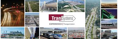 Jobs And Careers At TranSystems - Find Jobs And Apply Online On ... Railway Age 08 Aug 2009 Metro North Railroad High Speed Rail Workers Moonlight Take Vacation To Drive Beet Trucks During Untitled Overloaded Wearing Roads And Patience Thin In Polk County Transportation Service Kansas City Missouri Facebook Transystems Uprr Graham 100 Ft Siding Paid Truck Driver Traing Best 2018 Transystems Idaho Home Alkire Road Bridge Planning A Multipurpose Harbour With Anylogic Simulation Extreme Trucks Simulator All Vehicles Youtube Free Final Cover