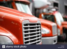 Light Delivery Trucks Stock Photos & Light Delivery Trucks Stock ... Delivery Huff Lumber Washington State Commercial Vehicle Guide M 3039 New Trucks Find The Best Ford Truck Pickup Chassis The Top 10 Most Expensive In World Drive Transit Van Dimeions 2014on Capacity Payload Volume Van Set Bright Colors Transporting Stock Vector Royalty Details About Alternator Brackets Car Boat Various All Sizes Mounting Full Sized Images For Loggingforestry 2007 F750 75 Altec Enterprise Moving Cargo And Rental Fileups Truck 3550005149jpg Wikimedia Commons