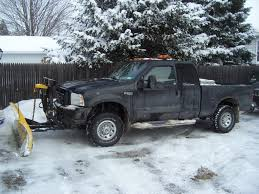 Ford Plow Trucks   Page 13   PlowSite Best Price 2013 Ford F250 4x4 Plow Truck For Sale Near Portland Me 2006 F150 Mouse Motorcars 2008 F350 Wplow Auction Municibid Snow Youtube Truck Heavy Trucks Cars Vehicles City Of Gallery Monroe Equipment Greenlight Hobby Exclusive 2016 With 1997 Oxford White Xl Regular Cab 19491864 2004 Used Super Duty Reading Utility Western Plow Collide Sunday News Sports Jobs The Trucks Cassone And Sales Michelin Tire Performance Plowing