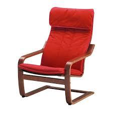 siege ikea chaise bercante ikea cool chaise berante bois moisson et tissu