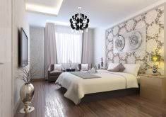 Marvelous Pictures Of Decorated Bedrooms 61 Master By Professionals 6