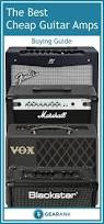 Best 1x10 Guitar Cabinet by 111 Best Guitar Amplifiers Images On Pinterest Guitar Amp