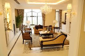 Living Room Ceiling Design On Best Lighting Ideas Sense
