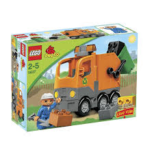 Lego Garbage Truck Toys: Buy Online From Fishpond.co.nz Lego Duplo Garbage Truck Buy Online In South Africa Takealotcom City 60118 Stop Motion Build Review Tyler Lego Lg601181 Coolkidz Technic Mack Anthem 42078 Walmartcom 2016 Itructions Video Dailymotion Tagged Refuse Brickset Set Guide And Database Matchbox Amazonca Toys Games The Movie 70805 Youtube Ideas Product Dump Pinterest Explore Legos 10680 Brickipedia Fandom Powered By Wikia