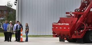 Halliburton Introduces New Site For Operations - San Antonio ... Six Injured After Halliburton Bus Rolls Crashes On Cadian Adding 2000 Us Jobs As Oilfield Activity Picks Up Shale Deepresource Snow Plow Winter Truck Driver Android Apps Google Play December Jobs Report 7 Companies Hiring In Shreveportbossier Full Time Motorcoach Operator Job At Arrow Stage Pictures Of Kenworth C500 Oil Field Oilfield Trucking Introduces New Site For Operations San Antonio Latest Job Openings The Patch Virginia Cdl Skills Testing Locations 2000hp Pump Doin Work Youtube