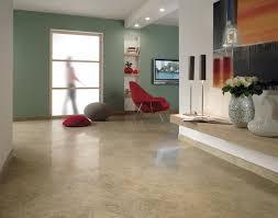shiver ceramic tile ascot ceramiche atlas marble tile arnold