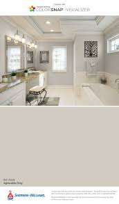 Best 25+ Agreeable Gray Ideas On Pinterest   Sherwin Williams Gray ... Best 25 Sherwin Williams Alabaster Ideas On Pinterest The Perfect Shade Of Gray Paint House And Living Rooms Morning Fog Sherwin Bedroom Paintcolorswithnamesjpg 11921600 Pixels Browder Homestead 284 Best Colors Color Schemes Images Repose Gray Paint Colors Warm Kitchen Ideas Freshome Unique Tray Ceiling Williams Pottery Barn Functional Tobacco Grey Wood Wall Covering Master Walls Interior