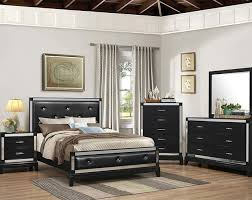 City Lights Bedroom Set Bedroom Columbus by American Freight