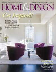 100 Home Design Mag SeptemberOctober 2014 Archives Azine
