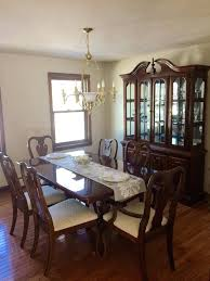 Colonial Dining Room Chairs – Anaheimpublishing.co