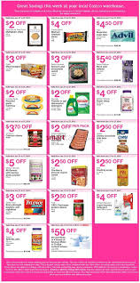 Costco Weekly Coupon Book / Tarot Deals Souplantation Coupon On Phone Best Coupons Home Perfect Code Delta 47lm8600 Deals Rental Cars Coupons Discounts Active Discounts Alamo Visa Ugly Sweater Run Flyertalk For Alabama Adventure Park Super Atv Rental Car 2018 Savearound Members Fleet The Baby In The Hangover Discount Hawaii Codes Radio Shack Entirelypets Busch Gardens Florida Costco Weekly Book Tarot
