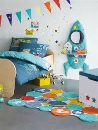vert baudet chambre enfant vert baudet chambre enfant portant et gigoteuses chambre bb