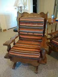 Best Rocking Chair Antique Reproduction Old Canadian Eastern Style ... Antique Toddler Rocking Chair Retailadvisor 11quot Red Wooden For Doll Or Bear From Childrens Chairs Wood Rocker Child Plans Small R Rare For Children American Or Kids Sale Baby Collection Lot 63 Fold Up Auction By Norcal Online Oak Used Beautiful Vintage Tiger Must See In Antique Swedish Black Rocking Chair 2 Sale Www In Houston Texas Item 3jqf Trove Two Kingston Jamaica St Cane Seat Carved Shaker Sewing Bentwood Decoration Pedileacarolcom