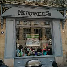 magasin ustensile cuisine magasin ustensile cuisine montpellier best of meilleur magasin de