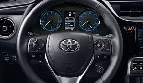 2018 Toyota Corolla For Sale In Modesto, CA - Modesto Toyota Craigslist Sckton Ca Used Cars And Trucks Options Under 2000 California Rv Dealer Modesto Rvs For Sale Dons And By Owner Best East Bay Exelent New York Festooning For 18000 My Angel Is A Centerfold El Centro Vehicles 1800 Update Pics More Vehicle Scams Google Wallet Ebay Discount Pulls Personal Ads After Passage Of Sextrafficking Bill Closes Personals Sections In Us Nbc 10 Pladelphia