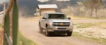 Used Chevrolet Silverado 2500 Pickup Trucks For Sale Diesel Dodge Ram 2500 In Florida For Sale Used Cars On Buyllsearch Strosnider Chevrolet Is A Hopewell Dealer And New Car Mccall Motors Vehicles For Sale In Ebensburg Pa 15931 Denver Trucks Co Family Pickup Truck Beds Tailgates Takeoff Sacramento Flex Fuel Silverado Hd Crew Cab Buy Here Pay Cheap Near Tampa 33601 Featured Specials Offers Sales Medford Wi Used 2014 Dodge Ram Service Utility Truck For Sale In Az 2269 New Lease Finance Kocourek Texas Nsm Gmc Ct Best Resource