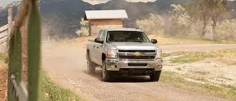 100 Used 2500 Trucks Chevrolet Silverado Pickup For Sale