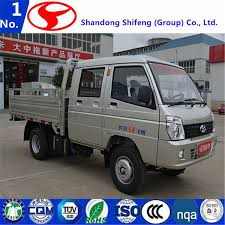 China 3.5t Mini Light Cargo Truck For Sale Photos & Pictures - Made ... Stewart Stevenson M1081 44 Cargo Truck For Sale Used 2010 Ford E150 Panel Cargo Van For Sale In Az 2339 Us Gmc Cckw352 Steel Truck Hobby Boss 831 Bmy Harsco Military M923a2 66 5 Ton Vehicles Tandem Axle Trailers And Enclosed Trailer In M939 Okosh Equipment Sales Llc 2016 T250 Factory Warranty 20900 We Sell The Dodge M37 34 1954 4x4 Restoration Trucks For Sale Work Trucks Used Iveco Cargo120e18p Box Trucks Year 2005 Price 8110 Preowned Inventory Gabrielli