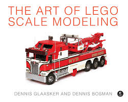 The Art Of LEGO Scale Modeling: Dennis Glaasker, Dennis Bosman ... Best Popular Lego Ups Truck Great Vehicles Box Minifigure Philippines Price List Building Block Toys For Sale Custom Vehicle Package Delivery Truck Itructions In The Technic 42043 Mercedes Benz Arocs 3245 Tipper Cstruction Amazoncom Sb Food Ny Inc Lego Box United Parcel Service Delivery A Photo On Flickriver Buy Airport Rescue 42068 Online At Toy Universe Bruder Scania R Series Logistics With Forklift Jadrem Monster Smash Ups Rhino Rc 3500 Hamleys Technic Hauler 8264 Games