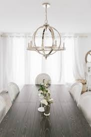 548 best dining rooms images on pinterest dining rooms