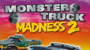 Monster Truck Madness 2 Gameplay - YouTube Monster Truck Destruction Android Apps On Google Play Arma 3 Psisyn Life Madness Youtube Shortish Reviews And Appreciation Pc Racing Games I Have Mid Mtm2com View Topic Madness 2 At 1280x960 The Iso Zone Forums 4x4 Evolution Revival Project Beamng Drive Monster Truck Crd Challenge Free Download Ocean Of June 2014 Full Pc Games Free Download