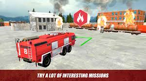 911 Rescue Firefighter And Fire Truck Simulator 3D | | DREAMFOREST GAMES American Fire Truck With Working Hose V10 Fs15 Farming Simulator Game Cartoons For Kids Firefighters Fire Rescue Trucks Truck Games Amazing Wallpapers Fun Build It Fix It Youtube Trucks In Traffic With Siren And Flashing Lights Ets2 127xx Emergency Rescue Apk Download Free Simulation Game 911 Firefighter Android Apps On Google Play Arcade Emulated Mame High Score By Ivanstorm1973 Kamaz Fire Truck V10 Fs17 Simulator 17 Mod Fs 2017 Cut Glue Paper Children Stock Vector Royalty