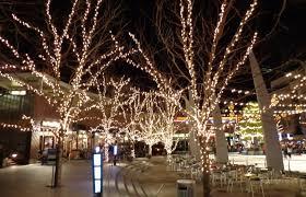Outdoor Lighting Medium Size Hanging Christmas Lights Outside Tree Funny House Hang