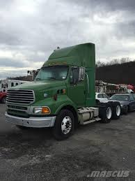 Purchase Sterling -at9500 Other Trucks, Bid & Buy On Auction ... 2012 Semi Truck Towingbidscom Saturday February 25th 2017 1000 Am Harris Auction Online Vs Inperson Auctions And Toppers Mound City Earth Images Surplus Equipment Harritt Group Inc Trkauctionwebbanner Truck Government In Hutchinson Kansas By Purple Wave Damaged Hino Other Heavy Duty For Sale And Bucketboom Truck Public Auction Nov 11 Roads Bridges National Toy Truckn Cstruction Motleys Asset Disposition Pietermaritzburg Kwazulunatal Closing Down Live 247 Vehicle Recovery Car Breakdown Tow Service Transport A