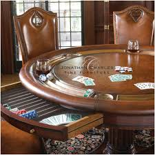 Mahogany Poker Table By Jonathan Charles | Poker Table, Poker And ... Rhinebeck Pottery Barn Style Pool Table 74 Best Love Images On Pinterest Barn New Imperial Intertional Billiards Mahogany Poker By Jonathan Charles Table And With Custom Felt Custom Tables Ding Bbo Rockwell Piece Best 25 Octagon Poker Ideas Industrial Game Lamps Overstock Fniture Top Driftwood Floor Lamp Home Shuffleboard Ultimate Napoli Game Room 238 P O T E R Y B A N