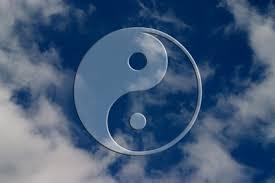 feng shui himmelsrichtungen so wählen sie die optimale