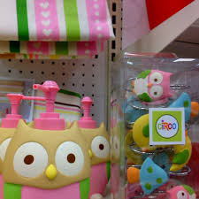 Bathroom Sets Collections Target by Pin By Julie Knight On Kids Bathroom Pinterest Target Owl