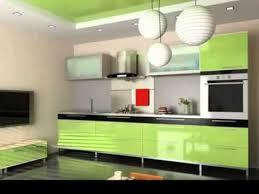 Kitchen Elegant Modern Design 2015 Shoise Com From