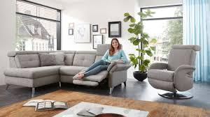 sofas in bamberg bei multipolster kaufen