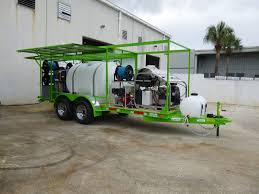 MOBILE WASTE WATER RECYCLING SYSTEM & 30 HP 3500 PSI @ 9 GPM HOT ... K4v 4463mobile Blue Beacon Truck Wash El Paso Mobile Car Auto Interior And Exterior Detail Vancouver S W Pssure Inc Eastern Power Washing Elizabethtown Pa Concord Ltd Opening Hours 30 Rivermede Rd Vaughan On Why Fleet Clean Best Truck Wash Franchise Franchise H2go Parkade Cleaning Jle Truckwash Prowash Professional Service Home Facebook Mta Unit Washington Heights New York C Flickr Speedy By Bitimecs Most Teresting Photos Picssr Services It Like We Own