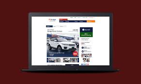 100 Budget Car And Truck Sales Definium Design Group Vancouver
